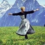 'The Sound Of Music' – The First Critic-Proof Movie Musical?