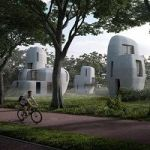 The First Livable 3D-Printed Houses Are Coming