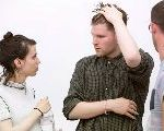 How To Open Minds And Reshape – Or At Least Reinvite People To See And Hear – Opera
