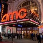 AMC Theatres Chain Launches Rival To MoviePass