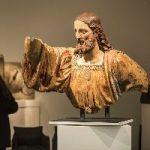 International Art Dealers Slam Proposed EU Import Licensing Rules