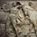 I'll Return Elgin Marbles To Greece If I'm Elected Prime Minister, Says Jeremy Corbyn