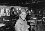 Lorraine Gordon, Who Ran New York's Most Venerated Jazz Nightclub, Has Died At 95
