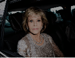 This Might Sound Odd, But In 2018, It's Jane Fonda's Time