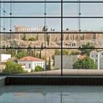 The Arts Help Athens Bounce Back From Greece's Financial Crisis