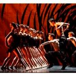 Why Isn't 21st-Century Choreography Creating Great Roles For Great Ballerinas?