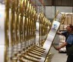 UK Lottery Sales Improve, Bolstering Arts Funding