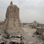 Google And World Monuments Fund Project Spotlights Endangered Historic Sites In Iraq
