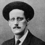 A Devoted Reader Breaks Up With James Joyce