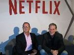 Use The N-Word At Netflix? Not Even The Chief Communications Officer Can Do That Without Getting Fired