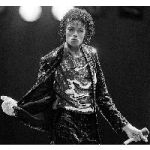 Lynn Nottage And Christopher Wheeldon To Create Michael Jackson Broadway Bio-Musical