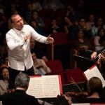 The Philadelphia Orchestra's Israel Tour Is Over – What Have We Learned?