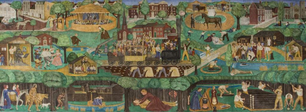 university-kentucky-mural-cropped-1024x375