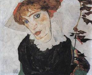 Schiele-wally.jpg