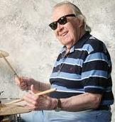 Joe Morello, 1928-2011