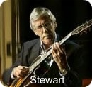 Stewart Plays Bryant