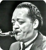 Weekendia: Lester Young, Bill Crow, Radio Tip
