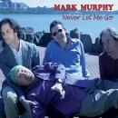 CD: Mark Murphy