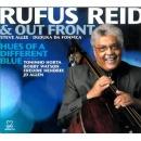 CD: Rufus Reid