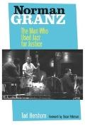 Book: Hershorn on Granz
