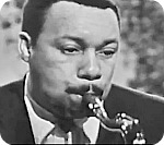 Other Places: Lucky Thompson & Dave Brubeck