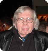 Bob Brookmeyer: 1929-2011