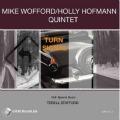 CD: Mike Wofford & Holly Hofmann