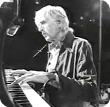 Gil Evans At 100