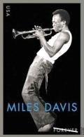 A Miles Davis Casting Call