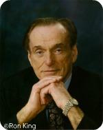 Jack Brownlow On Jazz Profiles