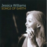 Recent Listening: Jessica Williams