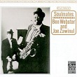 CD: Ben Webster, Joe Zawinul