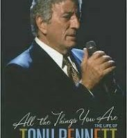 Paul Paolicelli Reviews A Tony Bennett Biography