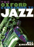 Oxford Companion To Jazz