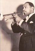 Carter trumpet