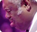 Mulgrew Miller, 1955-2013