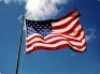 Flag-2012