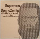 DZ_expansion
