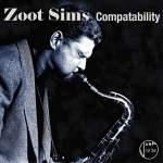 Zoot Sims Compatability