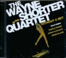 Recent Listening: Wayne Shorter Quartet