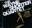 Recent Listening: Wayne Shorter Quartet