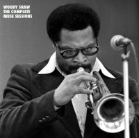 woody-shaw-complete-muse-sessions