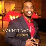 Warren Wolf Wolfgang