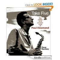 Take-Five-Kindle-Edition