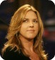 Diana Krall head shot
