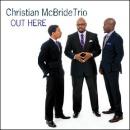 CD: Christian McBride