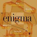CD: Ivo Perelman, Matthew Shipp