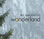 wonderland_cvr