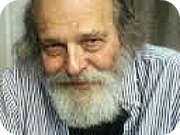 Jack Berry RIP