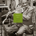 CD: Frank Wess